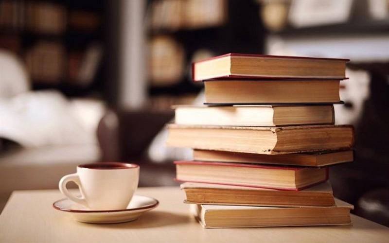 В Ужгороді 12-13 червня відбудеться «Книга-фест»