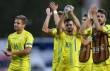Закарпатець Сергій Булеца допоміг збірній України дістатись фіналу чемпіонату світу з футболу