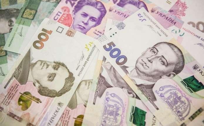 У Мукачеві частина учнів та вчителів отримали премії на суму понад 300 тисяч