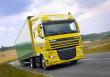 На Закарпатті вводять обмеження для руху вантажівок