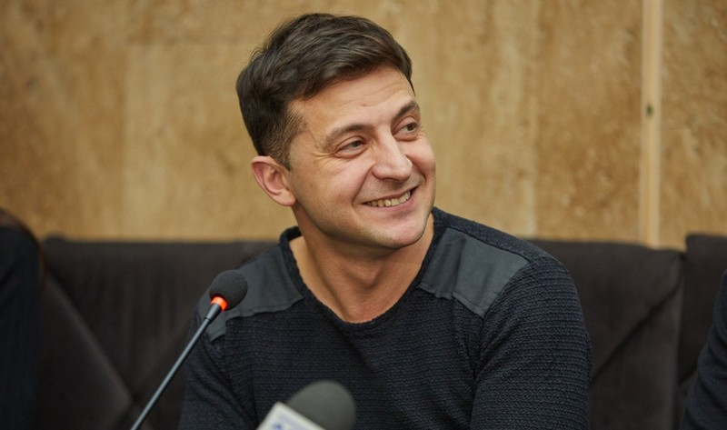 У Володимира Зеленського заявили, що він не обіцяв українцям знизити тарифи