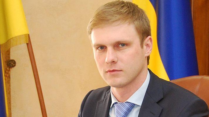 Народний депутат Валерій Лунченко зустрівся із почесними громадянами Хуста