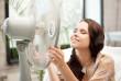 Як охолодити помешкання без кондиціонера