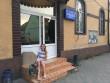 На Виноградівщині жінка оголосила голодування. Причина викликає співчуття, — соцмережі