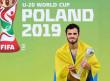 Перші тренери чемпіона світу Сергія Булеци: