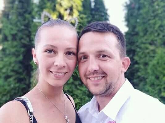 """""""Зараз він бореться за життя"""", – лікарі розповіли про стан чоловіка, який постраждав внаслідок ДТП в Ужгороді"""