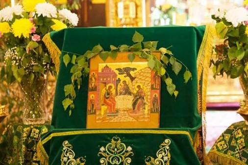 Другий день Трійці: що можна і не можна робити у День Святого Духа