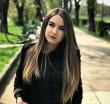 Дівчину, яка скоїла аварію в Ужгороді, суд залишив під вартою