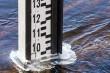 В області очікують підвищення рівнів води