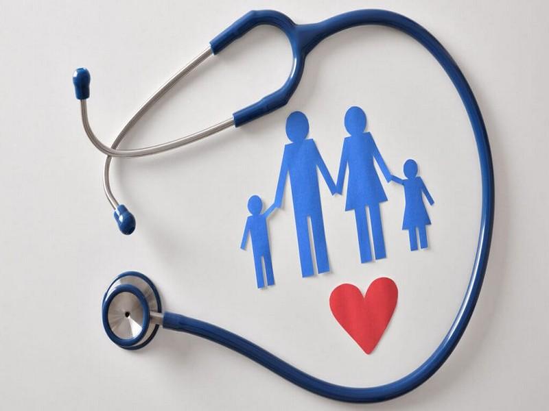 В Ужгороді триває реформа сімейної медицини