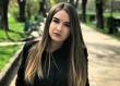 Оприлюднено фото дівчини, яка скоїла жахливу ДТП в Ужгороді