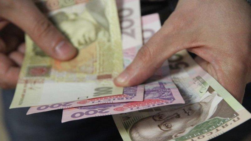 З 1 липня очікується зростання пенсій