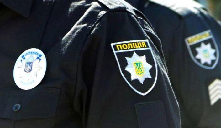 Поліцейські розповіли про випадок, який стався у селі Кленовець Мукачівського району