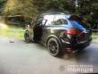 Аварія в Ужгороді: слідчі чекають для показів власника Porsche