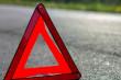 В Ужгороді розшукують водія, який пошкодив чуже авто і втік