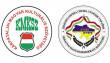 На Закарпатті дві угорські організації об'єдналися заради виборів