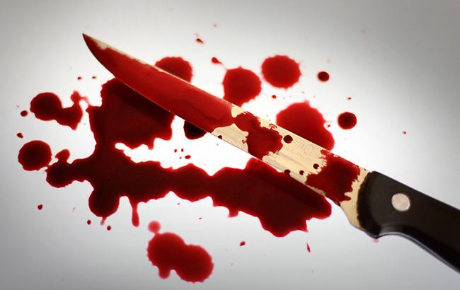 В Іршаві жінка намагалася вбити свого чоловіка