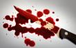 Жінка намагалася вбити свого чоловіка