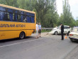 Школярі поверталися з екскурсії і потрапили в аварію