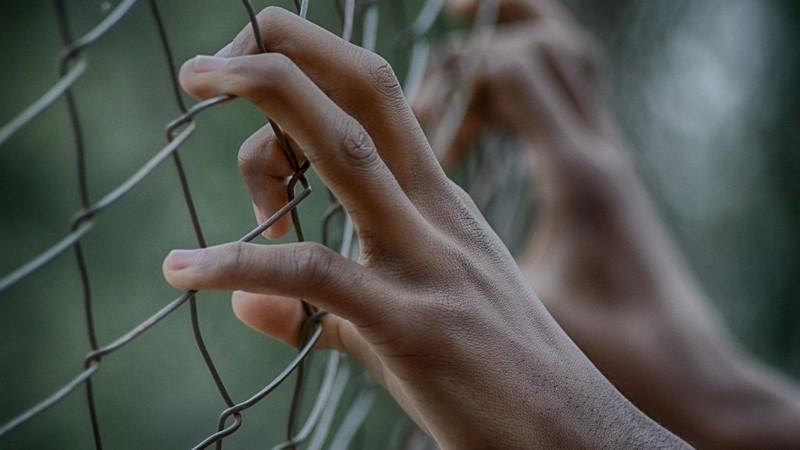 37-річного жителя Хуста суд визнав винним у скоєнні серії крадіжок