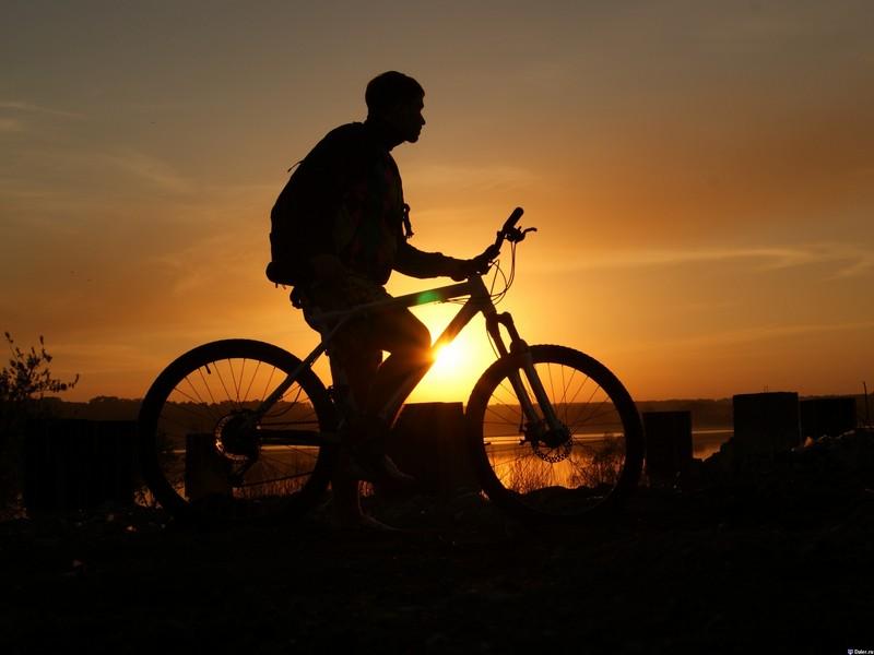 Ввечері в Ужгороді відбудеться велозаїзд ЕКО ВЕЛО РАЙД