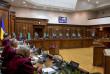 Суддя із Закарпаття не підтримав указ Зеленського про розпуск Ради