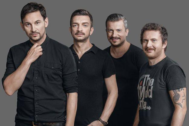 """23 червня у Мукачеві відбудеться музичний фестиваль """"Твоя країна FEST"""""""