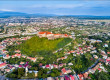 У Мукачеві триває розробка стратегії міста