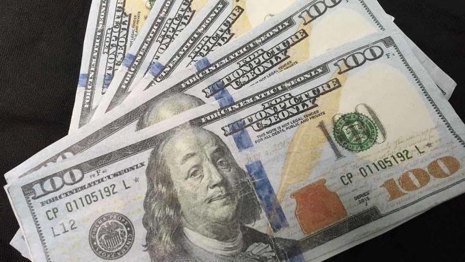Курс долара на 2020 рік: прогноз від економістів