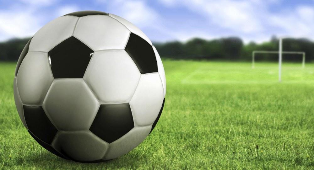 На Закарпатті відбулись матчі 10 туру чемпіонату області з футболу