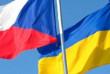Закарпаття відвідає делегація із Чехії