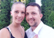 Чоловік, який постраждав в резонансній ДТП в Ужгороді, прийшов до тями