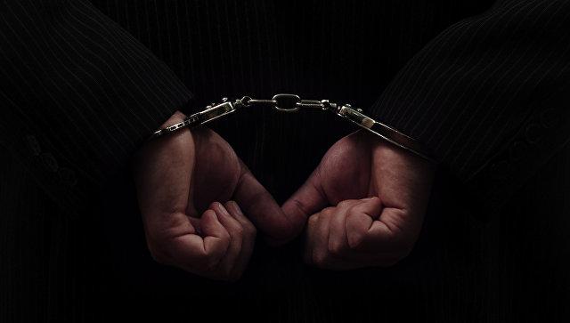 Поліція затримала чоловіка, якого довго розшукувала