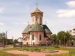 У Мукачеві планують встановити нову архітектурну пам'ятку