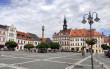 Делегація з Ужгорода відвідала Чехію