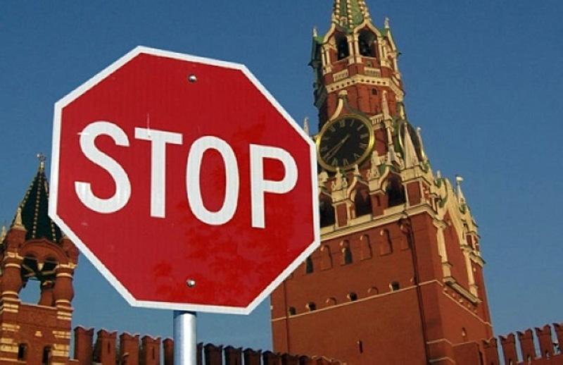 З ініціативи нардепів Петьовки, Горвата та Лунченка Кабмін заборонив імпорт автомобілів з РФ