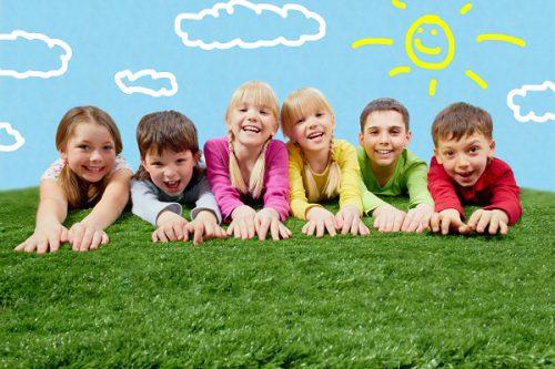 У Мукачеві на оздоровлення дітей виділять майже 3 мільйони