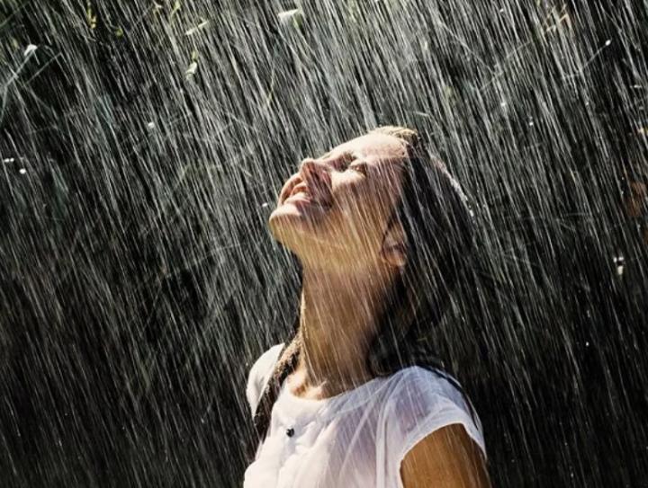 На Закарпатті на 27 червня оголосили штормове попередження