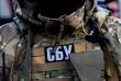 На території Берегівського та Мукачівського районів відбудуться антитерористичні навчання