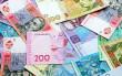 У Мукачеві збільшать фінансову допомогу ОСББ до 8 мільйонів