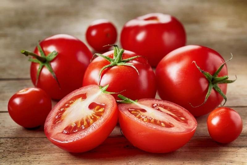 На ринках Мукачева підскочили ціни на помідори