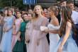 Двадцять випускників Мукачева отримали грошові премії