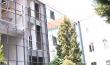 Будівництво ЦНАПу в Мукачеві: підрядник просить продовжити терміни