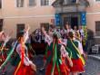 У Мукачеві вчора відбувся святковий концерт