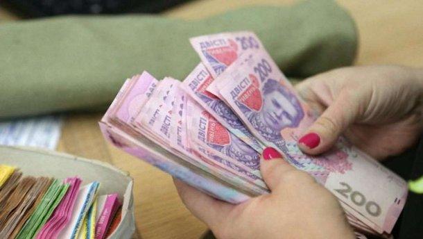 Із 1 липня в Україні зросте прожитковий мінімум. Відомо, яким він буде до кінця року