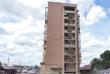 Смертельне падіння: з балкону 9 поверху впав чоловік
