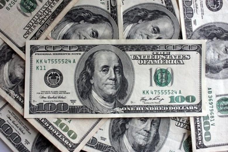 Курс долара: прогнози на тиждень
