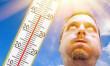Якою буде погода у липні: прогноз синоптиків