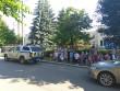 В Ужгороді повідомили про замінування всіх дитсадків міста: батьків просять не панікувати