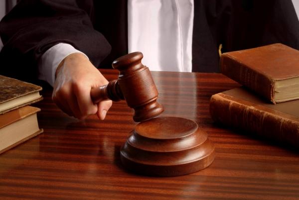 В області судитимуть злочинне угрупування